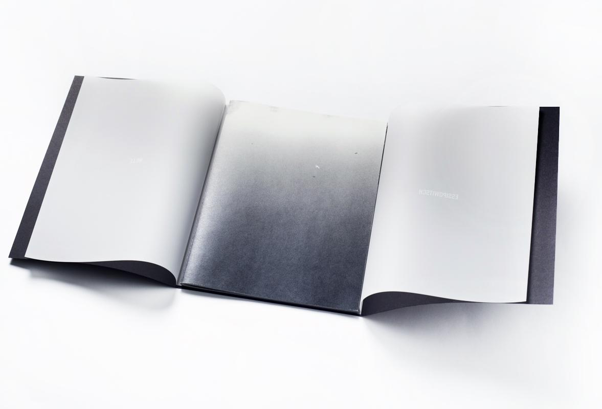 http://arinaessipowitsch.com/files/gimgs/13_01-essipowitschhille-blindfoldtrustheftansicht.jpg